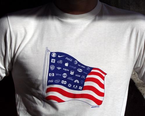brandamerica_tshirt_02