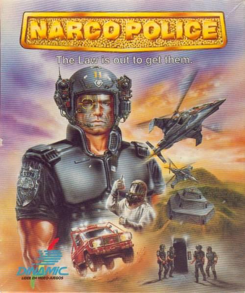 narco-police-av