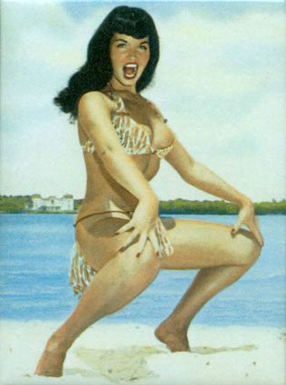 bettie-page-c11754786