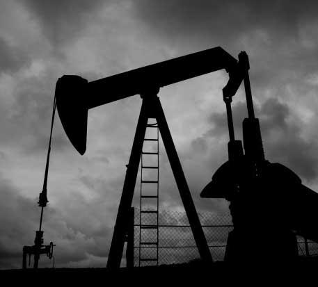 fin-del-petroleo1