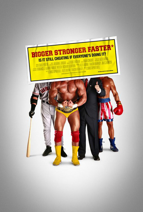 bigger_stronger_faster_movie_poster