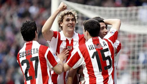 llorente-athletic-2008040618072202hg2