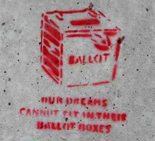 657px-our_dreams_cannot_fit_in_their_ballot_boxes_cropped