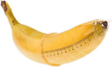 condometric