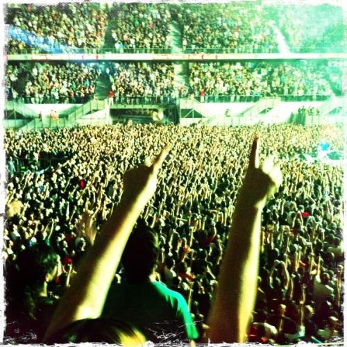 fans en www.laopcionb.com